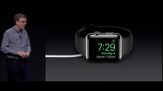 apple-watchos-2