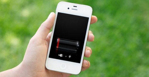 batteria-iphone-carica