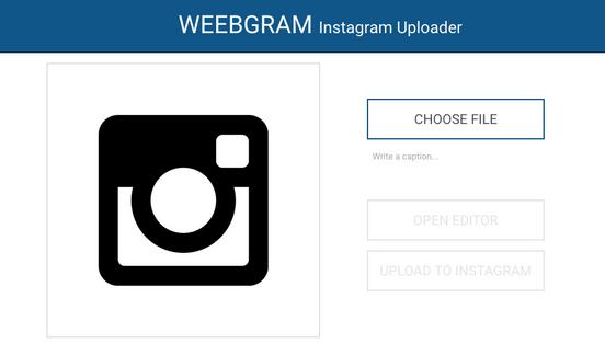 caricare-foto-instagram