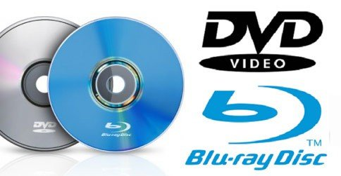 https://www.yourlifeupdated.net/wp-content/uploads/2015/06/codici_sconto_dvd_blu-ray.jpg
