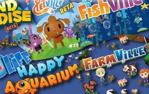 facebook-games-info-f2069632