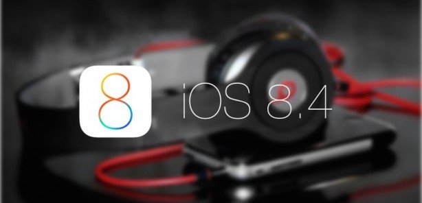ios-8.4-beats-music-614x296