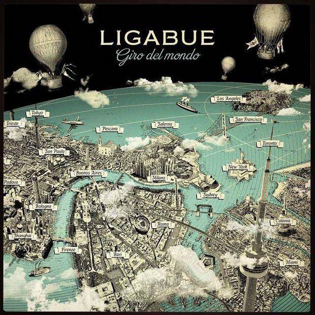 ligabue-giro-del-mondo-cover