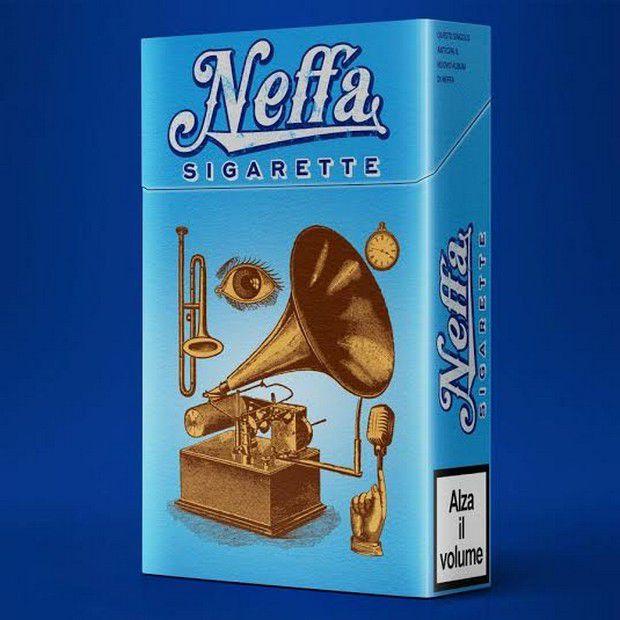 neffa-sigarette-cover