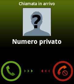 telefonata_anonima