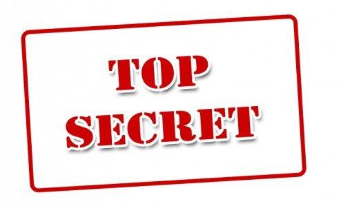 top_secret-494x299