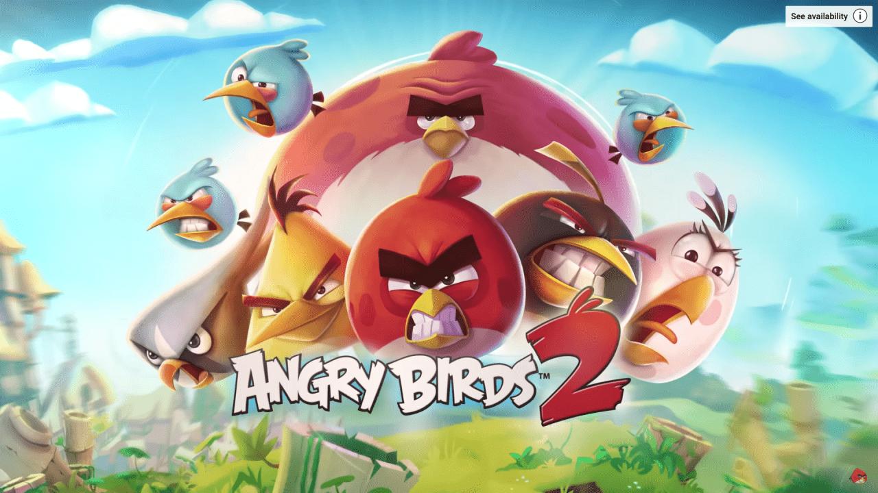 Angry-Birds-2-Copertina-Teaser-1280x720