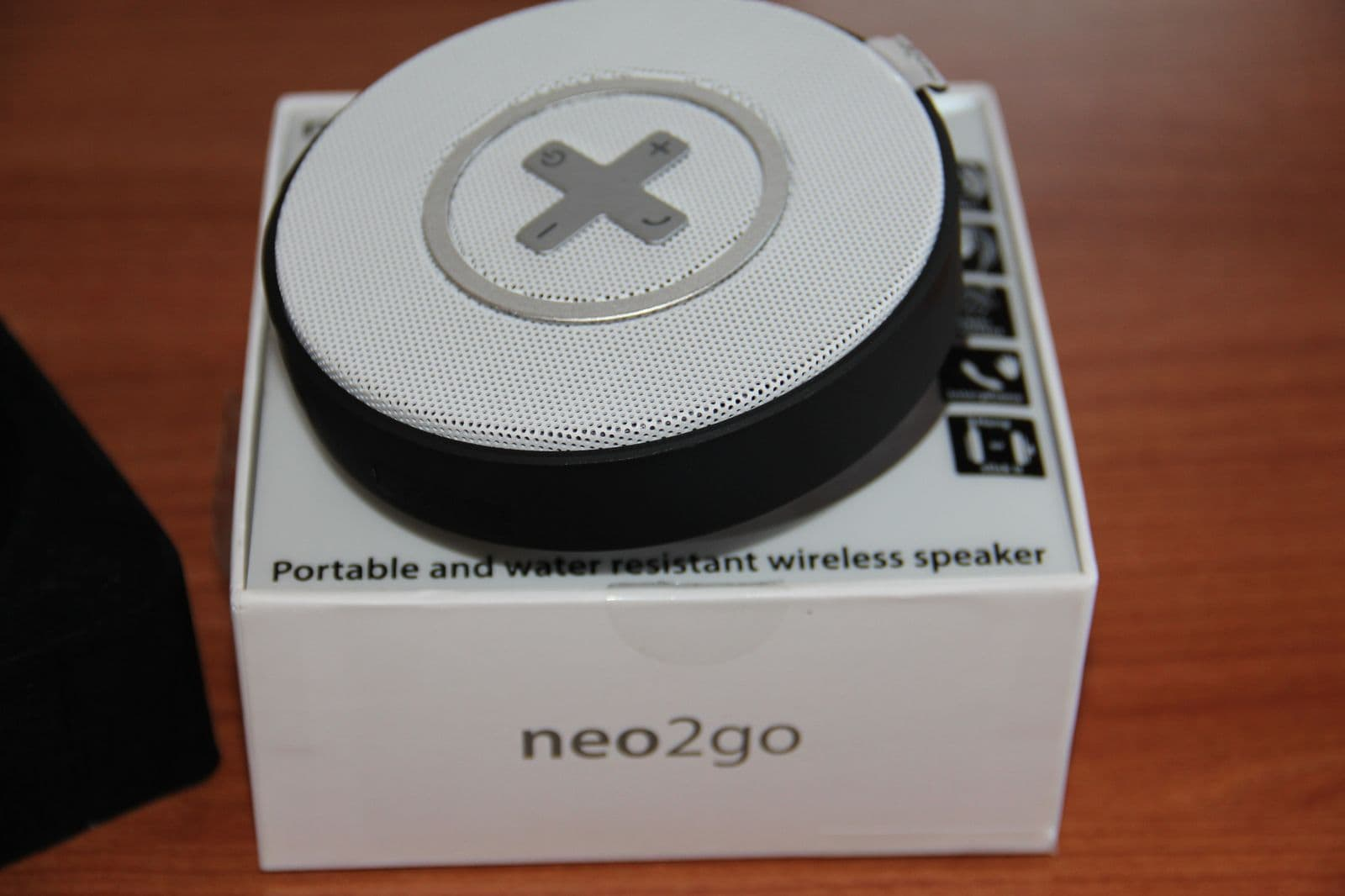 HDigit neo2go (7)
