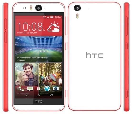HTC-Desire-Eye1