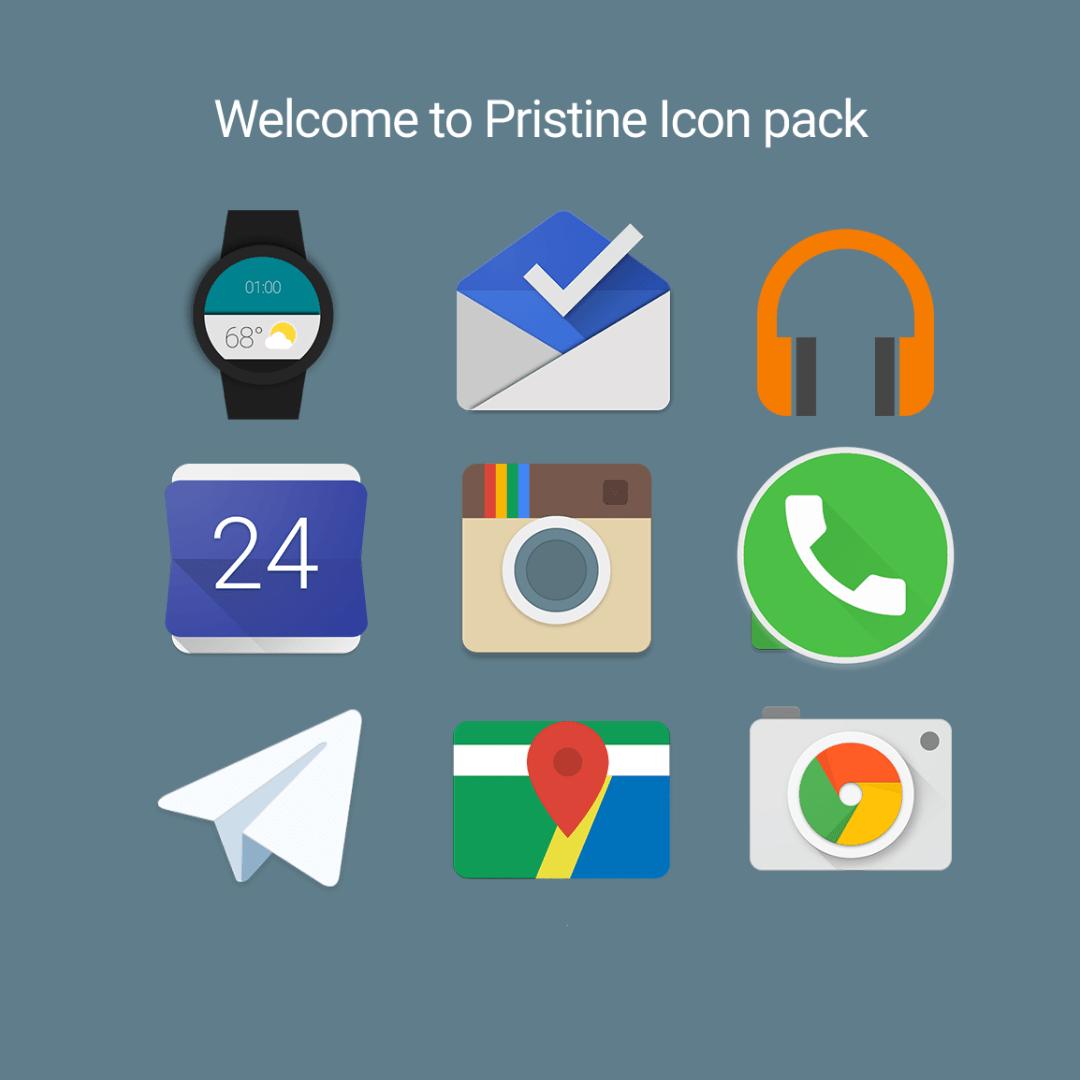 Pristine-Icon-Pack-6