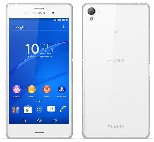 Sony-Xperia-Z31