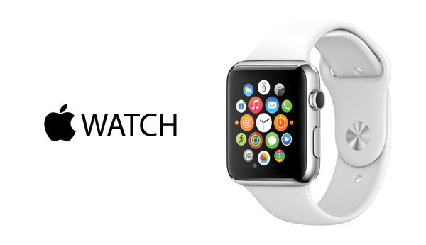 azioni-apple-watch-apple-tv