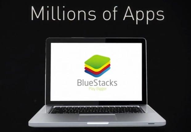 bluestacks-app-android-su-mac-620