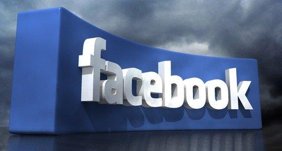facebook-10004452-1404175308-665766394-560x300