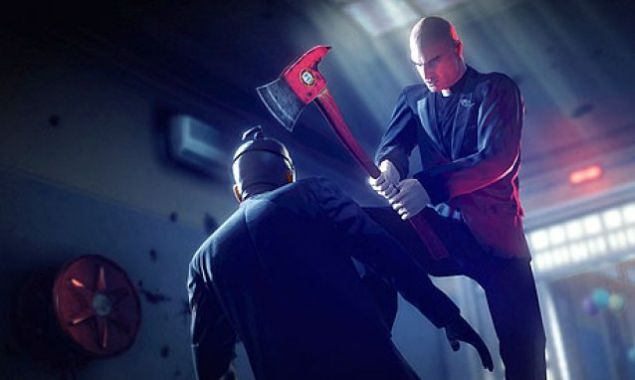 hitman-altro-video-gameplay-rubato-alpha
