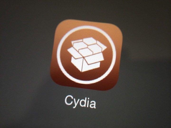 iOS-8-Cydia-tweaks7-720x540