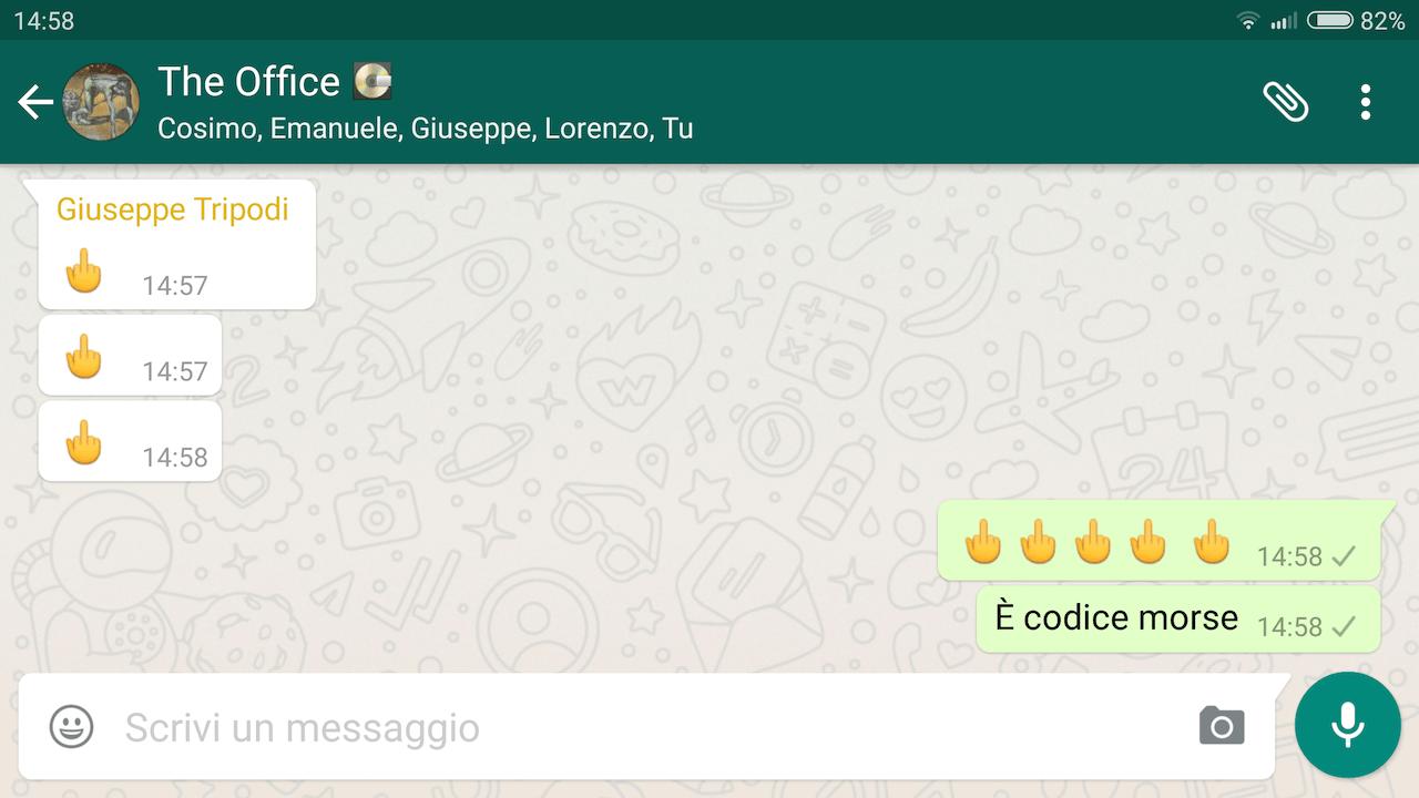 middle-finger-whatsapp-1280x720