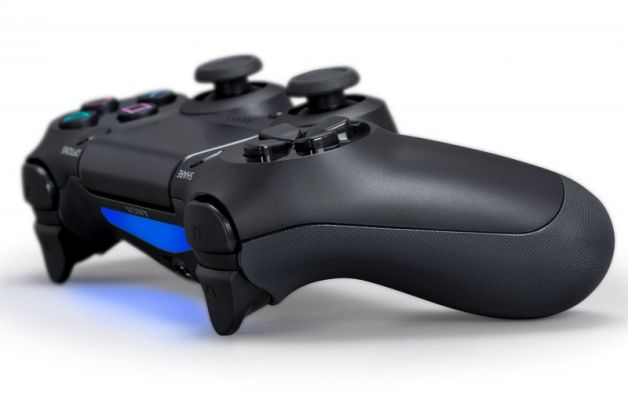 ps4-dualshock-4-move