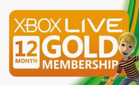 ridble-xboxlive-gold-15