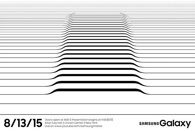 samsung-galaxy-unpacked-2015