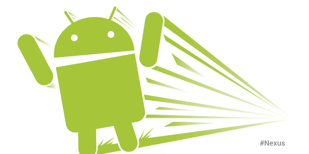 Android-Nexus-final
