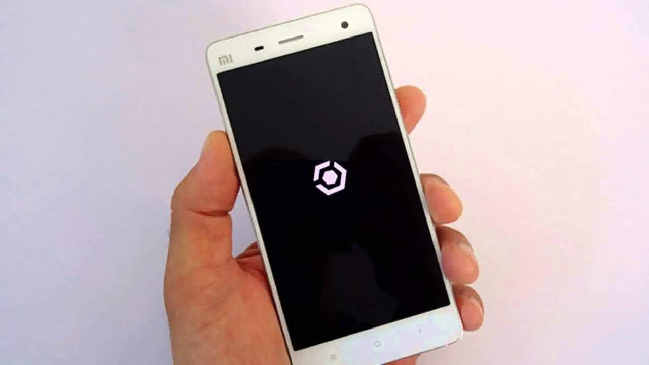CyanogenMod-Xiaomi-Mi-1280x720