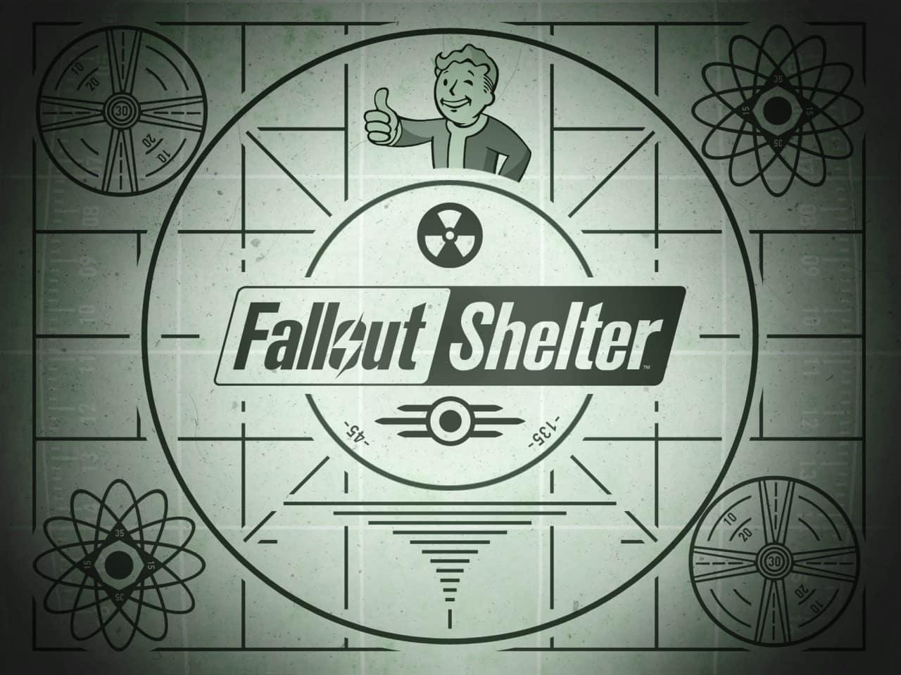 Fallout-Shelter-1280x960
