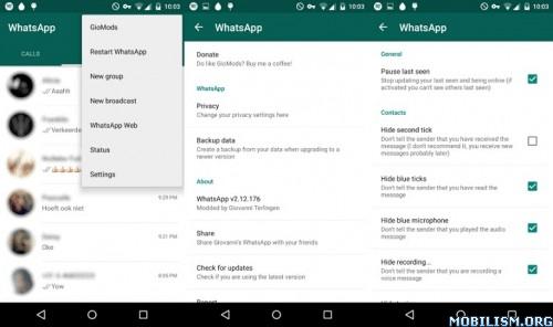 GioMods (WhatsApp v2.12.248)