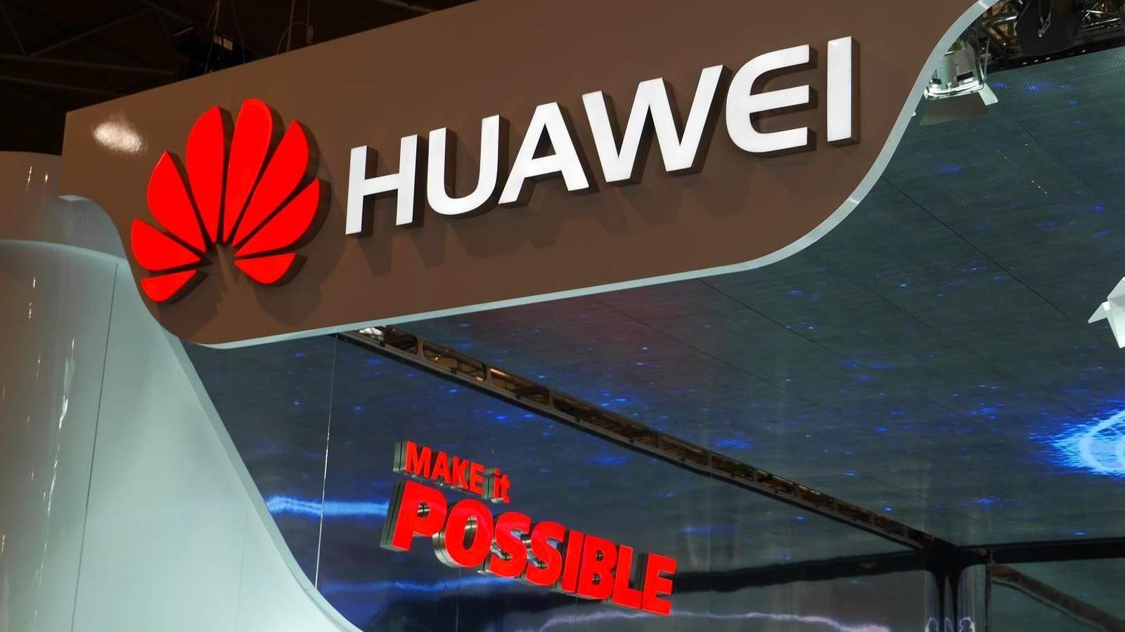 Huawei-Marsh-e1440670582734