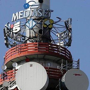 Mediaset Sky