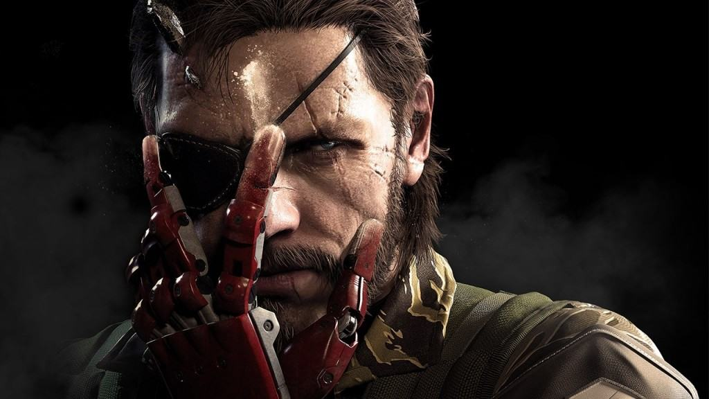 Metal-Gear-Solid-V-The-Phantom-Pain-02-1024x576
