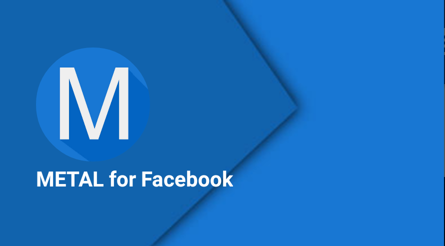 Metal-for-Facebook-head
