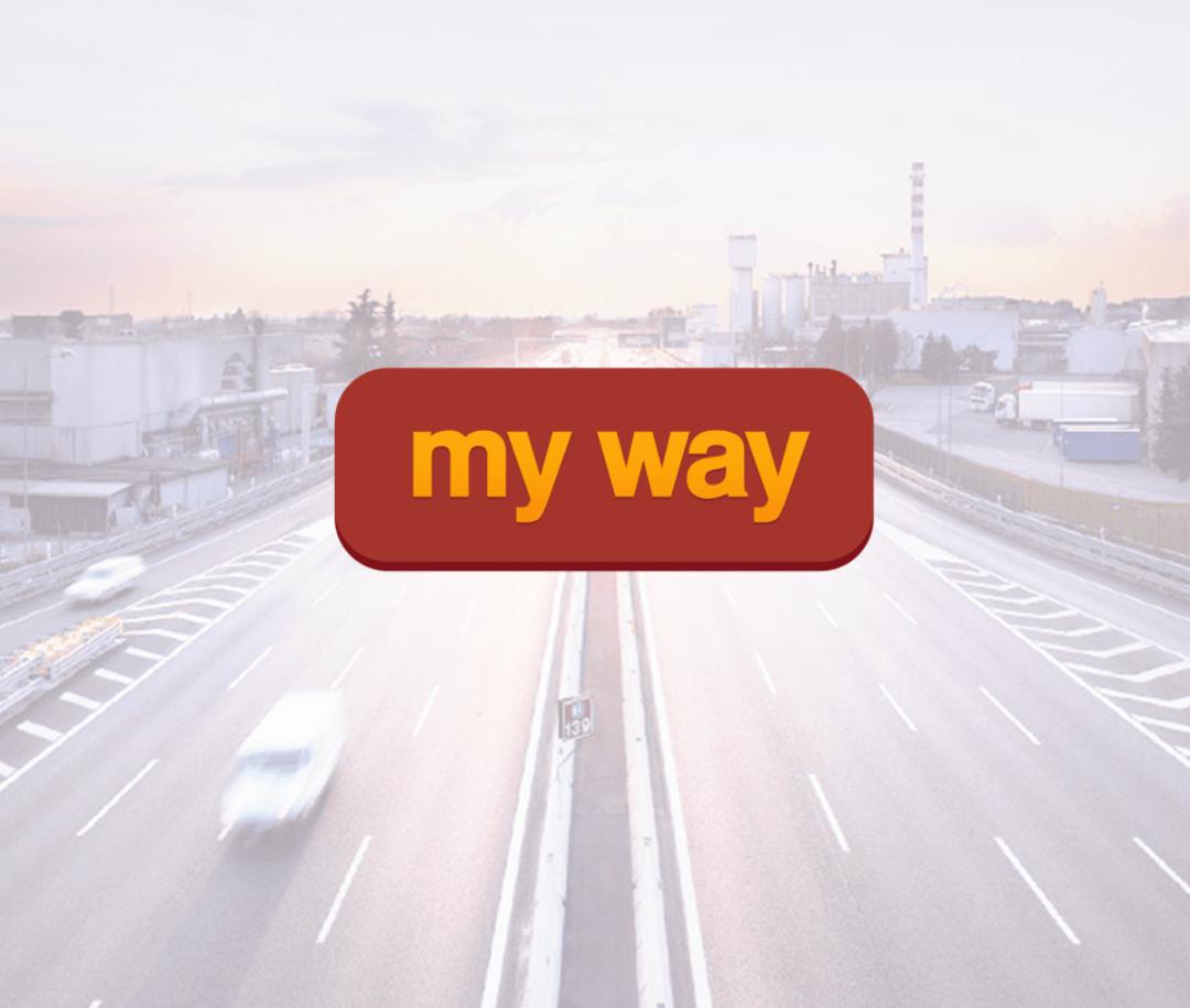 MyWay-17