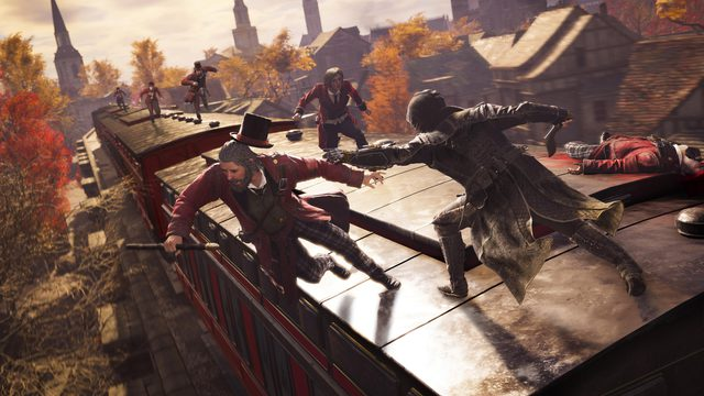 assassins-creed-syndicate-gamescom