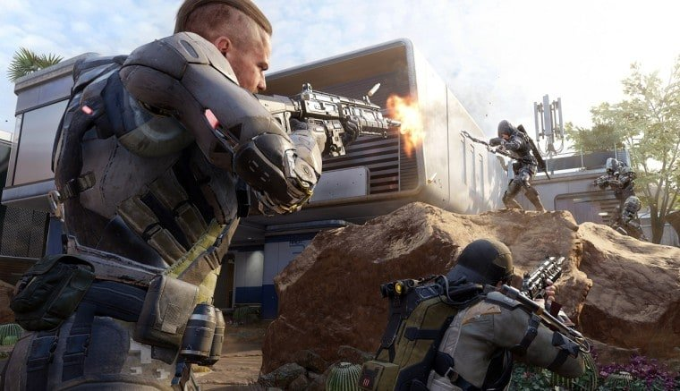 call-of-duty-black-ops-3-multiplayer-screenshot-3_story