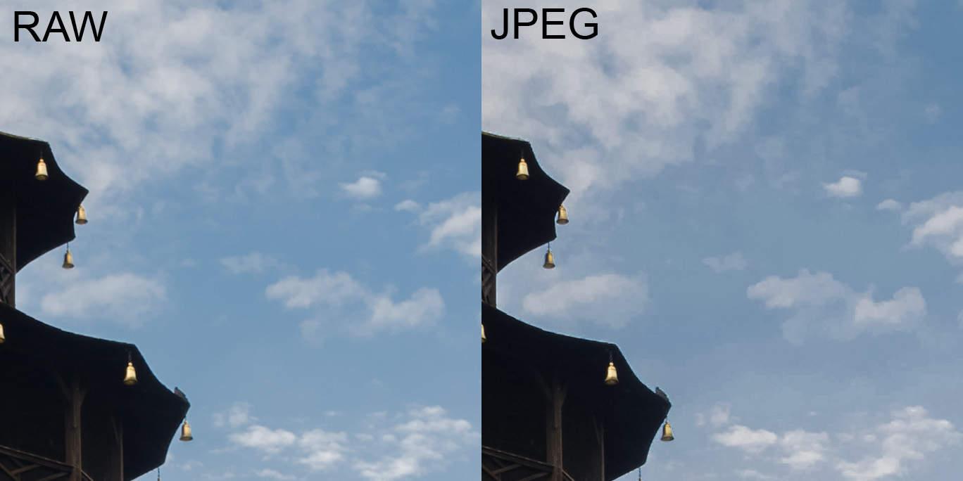 crop-comparison