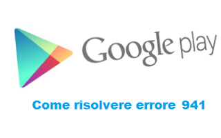 errore-941-google-play