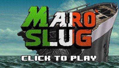 marò-slug-gioca-770x445