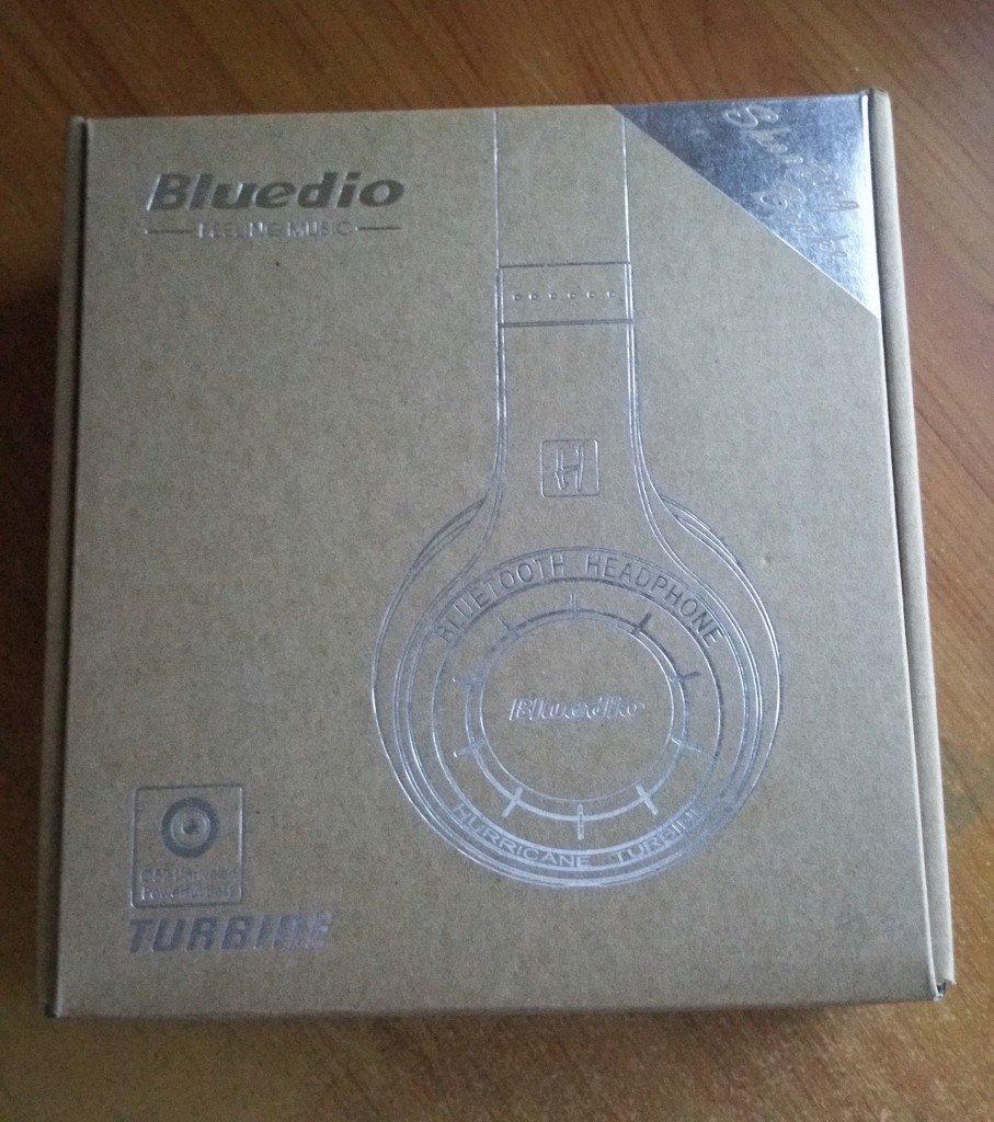[Review] Bluedio HT Shooting Brake: Cuffie dal Straordinario Rapporto Qualità Prezzo