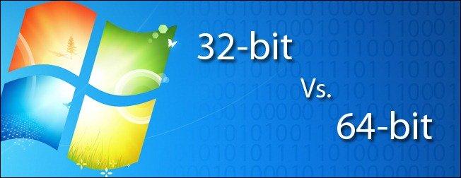 652x252x32bitheader.jpg.pagespeed.ic.1PD1A6Ar-Z