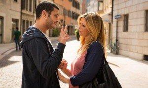 Anna e Yusef Anticipazioni
