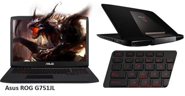 Asus-ROG-G751JL-620x324