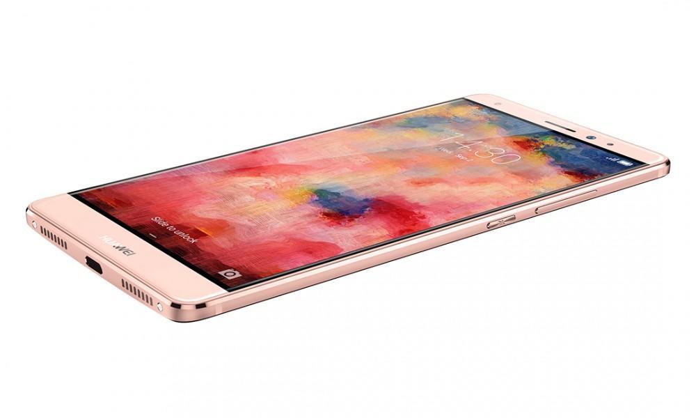 Huawei-Mate-S-21-1000x600