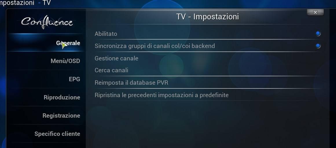 Live TV_2