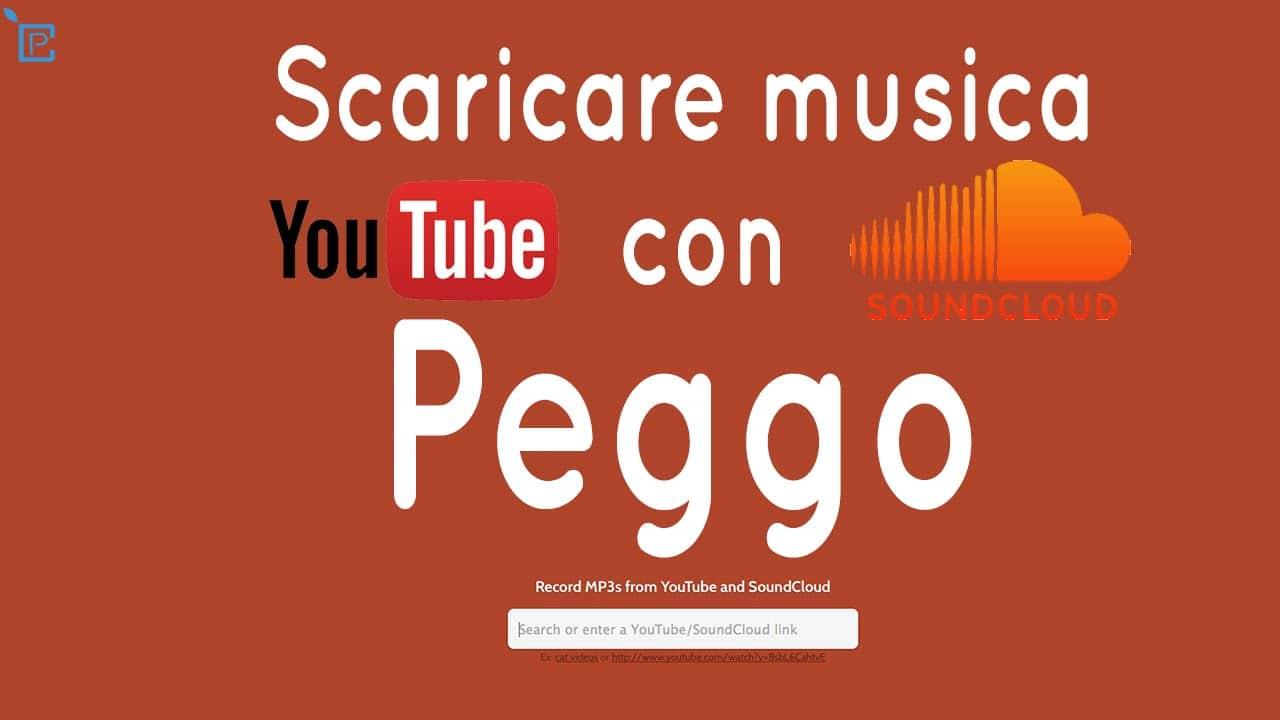 SCARICA MUSICA GRATIS DA DEEZER