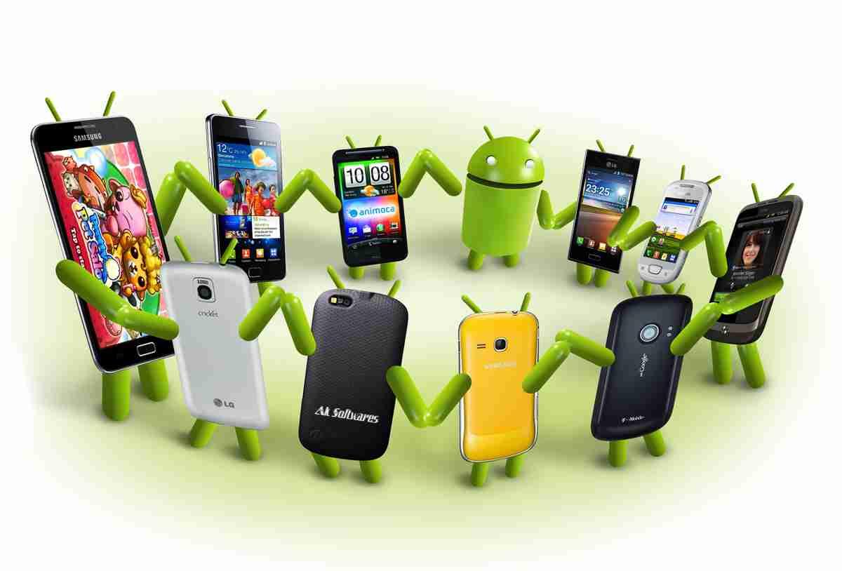 The Best of Android App  Le migliori applicazioni Android di sempre con  tanto di descrizione 7192ba0a8eb1