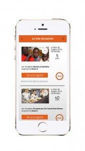 apple5_smart_donazione