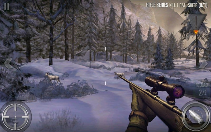 deer-hunter-2016-game-1-5ae8558464b162b3f1379cf48e1a7cc9c