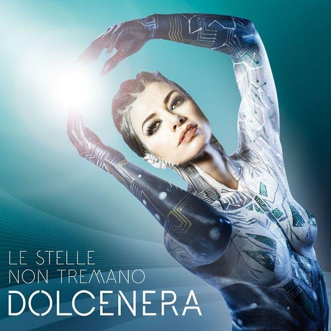 dolcenera-nuovo-album