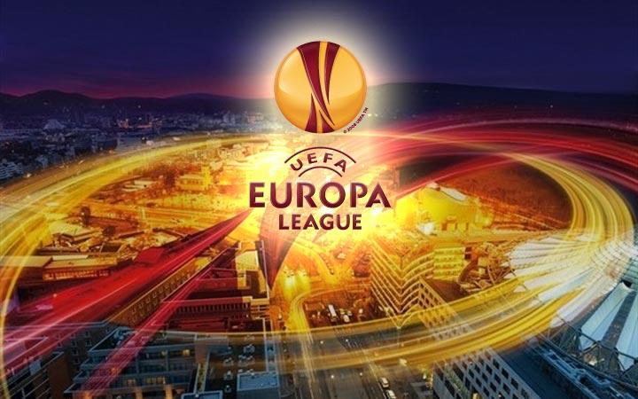 europa-league